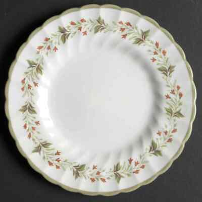 Susie Cooper CHATSWORTH Bread & Butter Plate S659003G2