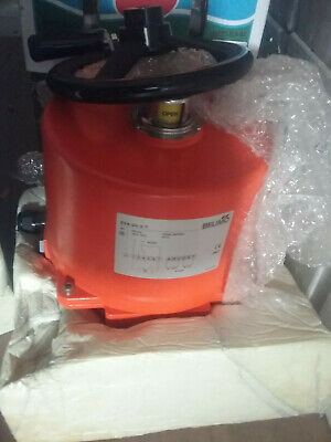 SY4-24-3-T Belimo Rotary actuator 400 Nm AC/DC 24V, Open/close,3-point, 2 x SPDT