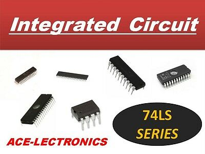 5X16 pin 8-bit serial-to-parallel-out shift register 74HC595N I6X8
