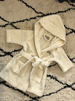 peter alexander baby Bath Robe