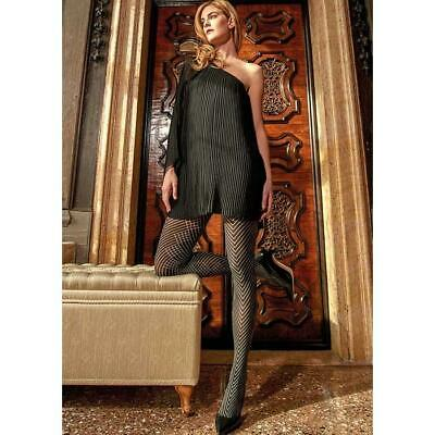 Trasparenze Priamo Opaque Tights|Designer Tights|S-XXL