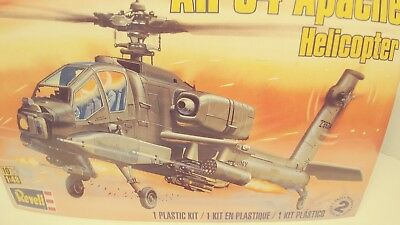 stickers Snap-Tite 1//100 AH-64 Apache  L41 Revell Monogram decals