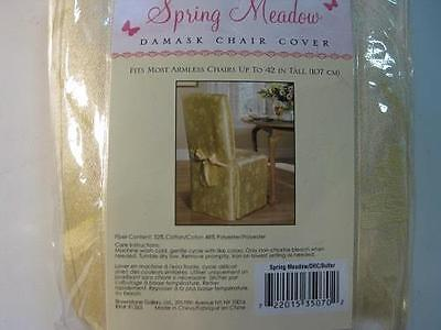 Brilliant Spring Meadow Damask Dining Room Chair Covers Pink Lot Of 4 Squirreltailoven Fun Painted Chair Ideas Images Squirreltailovenorg