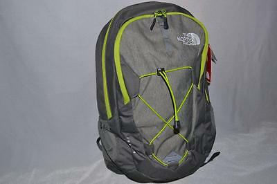 The North Face Bookbag Backpack Jester Outdoor London Fog Brand New Authentic