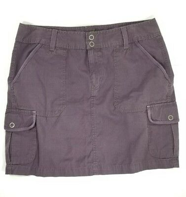167055ce930e0 HELIKON WOMEN'S URBAN Tactical Skirt Security Police Ripstop Travel ...