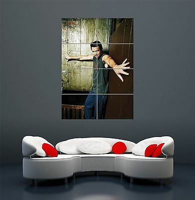 Its Always Sunny In Philadelphia Giant Wall Art Print Poster Picture Wa132