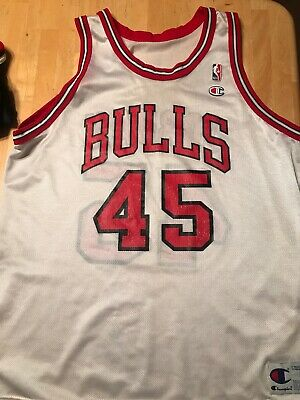 new concept bcf2c 6554e store chicago bulls jordan throwback jersey 45 black e7956 78dcc