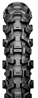 Irc Volcanduro Ve 40 Bj Comp Tires 302637
