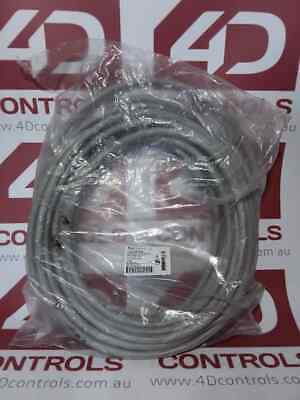 Brad Connectivity 1300250099 5 Pole Cable - New Surplus Open