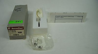 Trane / Service-First - Oem Hot Surface Electronic Igniter 2701-6178-54-07 New