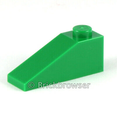NEW LEGO Part Number 32015 in a choice of 2 colours