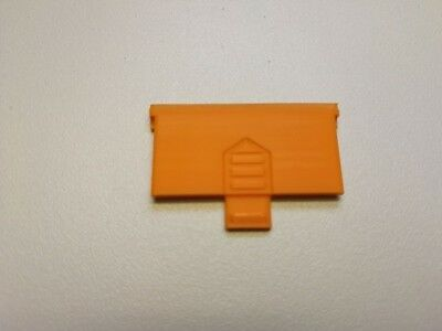 Cache pile Nintendo game & watch LifeBoat