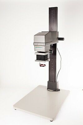 Philips PCS130 Condenser Enlarger.  High quality unit for 35mm/Universal Negs.