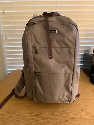 Think Tank Photo Perception Pro Backpack (Taupe)