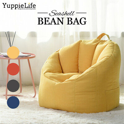 Pleasant How To Wash A Bean Bag Avalonit Net Ocoug Best Dining Table And Chair Ideas Images Ocougorg