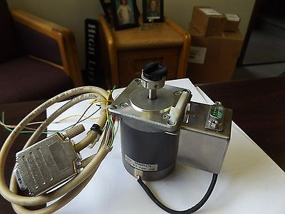 Wholesale Liquidation Sonceboz Stepper Motor 6500R476 4.7 A/Ph
