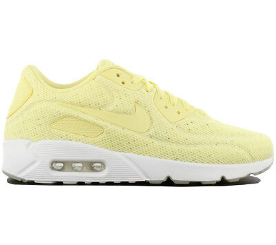 reputable site 02e6d 73557 Nike Air Max 90 Ultra 2.0 Br Baskets   Chaussures Homme