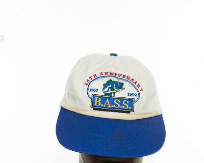 2597d05e3 Hats & Headwear, Clothing, Shoes & Accessories, Fishing, Sporting ...