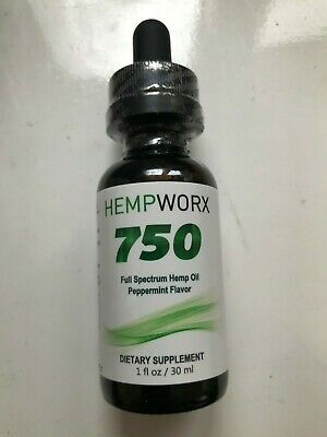 750MG NATURAL AND Organic Hemp Softgels, CBDPure, Ships Same Day