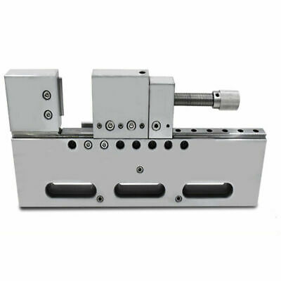 Replacement Parts for Fanuc EDM  F313YLCI (A290-8110-Y312)