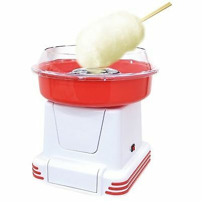 D-STYLIST cotton candy maker (waterway ya San)KK-00211 from Japan F/S w/Tracking