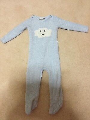 Pre-loved Peter Alexander Baby Jumpsuit, 18-24Mths