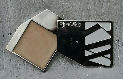 Kjaer Weis Highlighter In Ravishing 3.5ml (See Details)