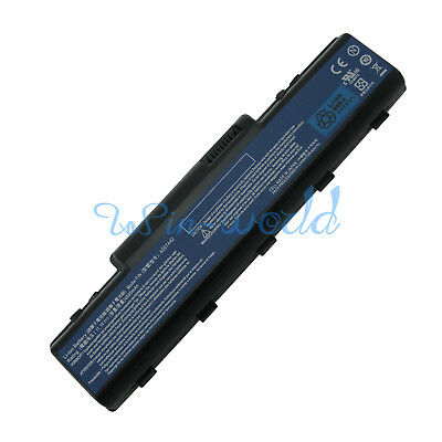 Genuine Battery For AS07A31 AS07A41 Acer Aspire 4530 4520 4535 4540 5740 5735