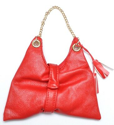 """PASSION WEEK Elyse Jolie PURSE ONLY 12"""" DOLL Fashion Royalty NEW"""