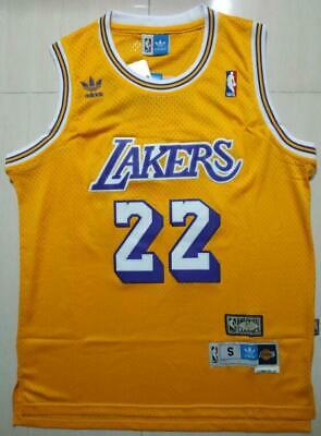 33c051fc8bf VINTAGE LOS ANGELES Lakers Glen Rice Champion Jersey Size Large (44 ...