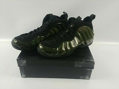 the latest 47428 13d85 Nike Air Foamposite One Mens Style   314996 Mens 314996-301 Size 14 - Brand