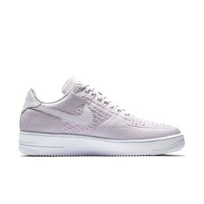 NIKE AF1 ULTRA Flyknit Low Men's Running Trainers 817419 500