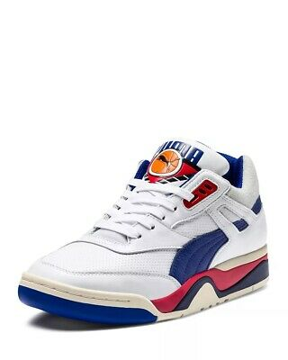 cheap for discount beb2d 25adf NIB PUMA Men s Palace Guard Sneakers size ...