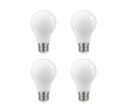 Ecosmart 60w A19 Bright White Energy Star Dimable Led Light