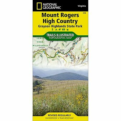 NATIONAL GEOGRAPHIC SOUTH Holston & Watauga Lakes Trails ... on topo map of gibbons creek reservoir, topo map of north carolina, topo map of great smoky mountains national park, topo map of united states, topo map of choke canyon reservoir, topo map of montana, topo map of aurora reservoir, topo map of ladue reservoir, topo map of woods reservoir, topo map of mississippi river,