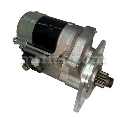 MG Midget 948cc 1098cc 1275cc High Torque Starter Motor New