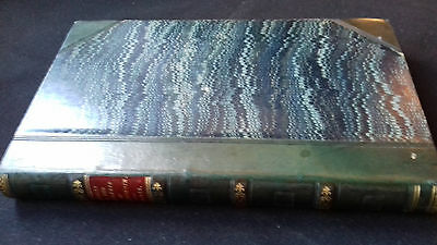 Rambles In The Footsteps Of Don Quixote.the Late H.d. Inglis 1837  First Edition