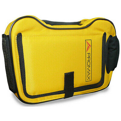 Promax DC-302 Carrying Bag for the HD RANGER / HD RANGER