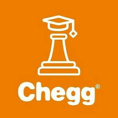 Chegg Study Life Membership - Access to Textbook Solutions and Expert Answers