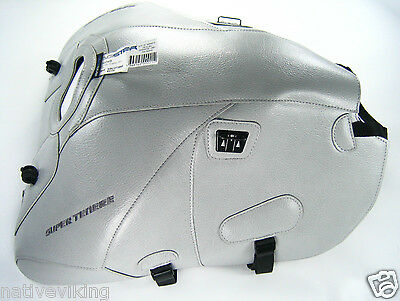Bagster TANK COVER Yamaha XT1200Z super tenere 2010-14 protector IN STOCK 1604B