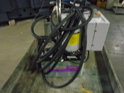Hytec 100178-230 Pump 1/2 Hp Elec/Hc 1/4 In 230 Vac
