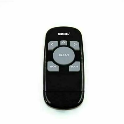 1 x Remote Control For iRobot Roomba 500 600 700 760 900 770 800 Clean Parts UB