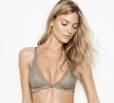 912f40397ed65 SMALL BRALETTE BY Victoria s Secret  Sexy   Sweet  NWT -  4.99 ...