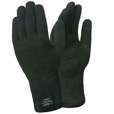 Dexshell Toughshield Adults Unisex Waterproof Thermal Warm Country Grip Gloves