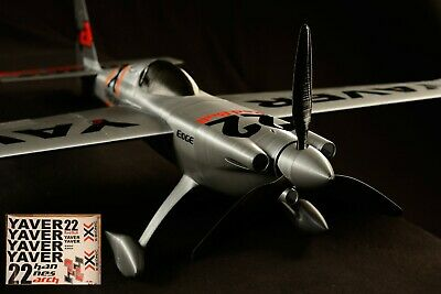 1500+ RC MODEL airplane plane plans with Bonus free gift