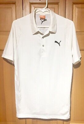 31e7e106 PUMA GOLF MEN'S Duo-Swing Stripe Polo - NEW - Various Colors ...