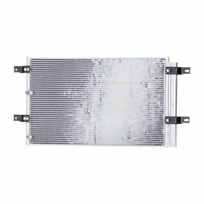 AC Condenser A//C Air Conditioning Direct Fit for Ford Edge Lincoln MKX Brand New