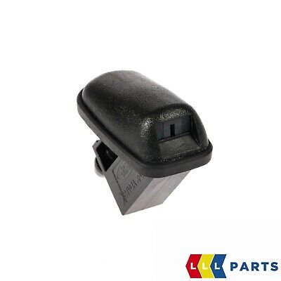 New Genuine Ford C-Max Mondeo Focus Front Windscreen Washer Nozzle Jet 1708796