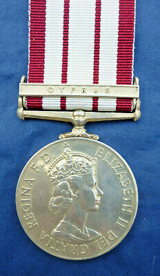 A Naval General Service Medal To The Royal Marines