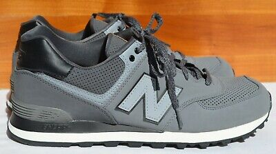 premium selection 1fde5 42048 NEU! NEW BALANCE ML 574 GPD Größe 44 / US 10